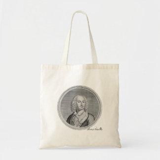 Vivaldi Bag