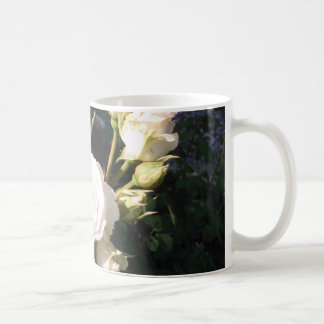 Vivaldi Hybrid Tea Rose Mug