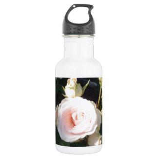 Vivaldi Hybrid Tea Rose 532 Ml Water Bottle