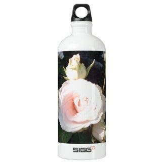 Vivaldi Hybrid Tea Rose SIGG Traveller 1.0L Water Bottle