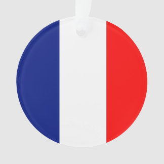 VIVE LA FRANCE tricolor STRIPE20