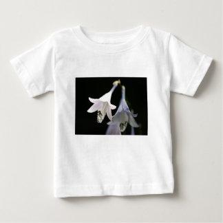 vivian-chu baby T-Shirt
