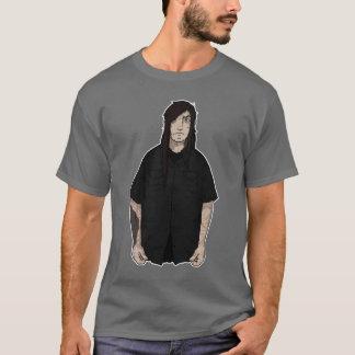 Vivian Sciver T-Shirt