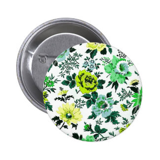 Vivian Wallpaper Design Pin