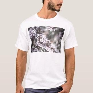 Vivid Blossoms T-Shirt