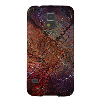 Vivid Case Galaxy S5 Covers