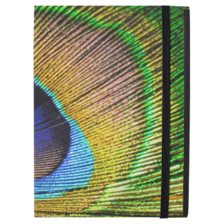 "Vivid Feather iPad Pro 12.9"" Case"