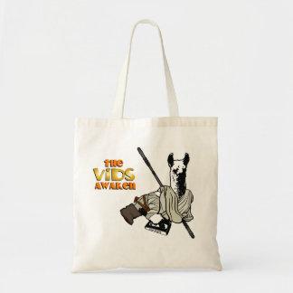 VividCon 2016 Tote Bag