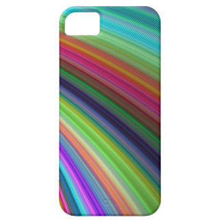 Vividness iPhone 5 Case