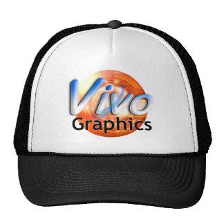 vivo-graphics-logo.png cap