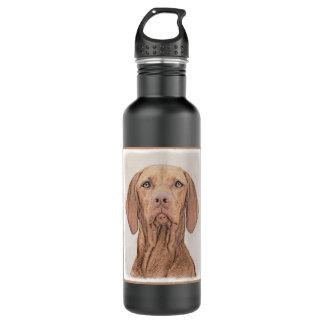 Vizsla 710 Ml Water Bottle