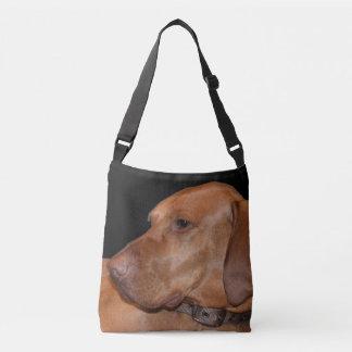 Vizsla Bag