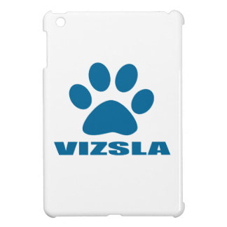 VIZSLA DOG DESIGNS iPad MINI COVER