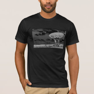 VLA New Mexico T-Shirt