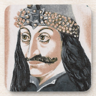 Vlad the Impaler Coaster