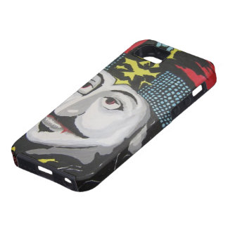 'Vlad the impaler' iPhone5 Case iPhone 5 Covers