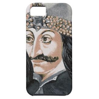 Vlad the Impaler iPhone 5 Case