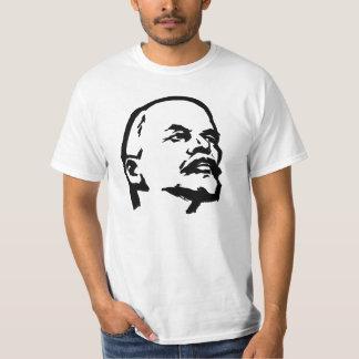 Vladimir Lenin T-Shirt