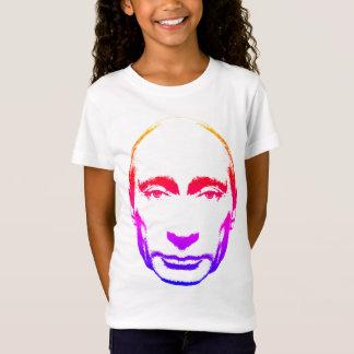 VLADIMIR POUTINE 2016 T-Shirt