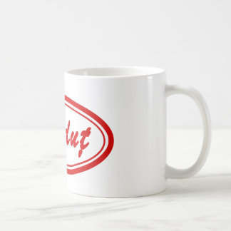 Vladut Coffee Mug