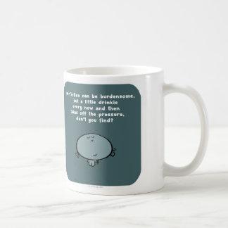 VM8633 COFFEE MUG