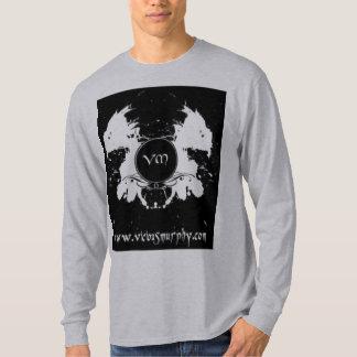 VM Long Sleeve Shirt
