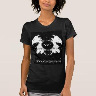 VM Women's T-Shirt