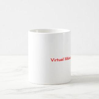 VMA Mug