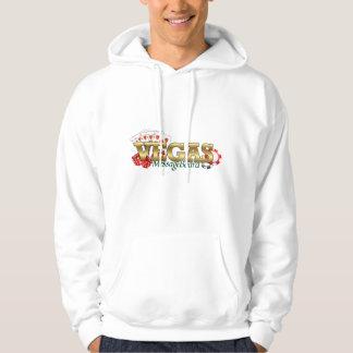 VMB Men's Hooded Sweatshirt