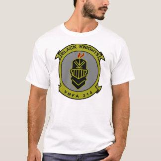 VMFA-314 T-Shirt