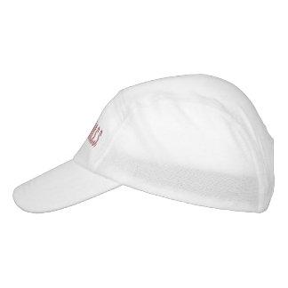 VO B.O.S.S. hat