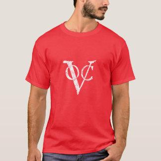 VOC T-Shirt