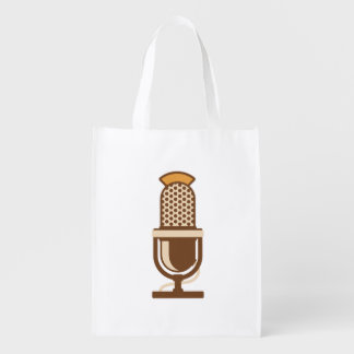 Vocal Artist Microphone