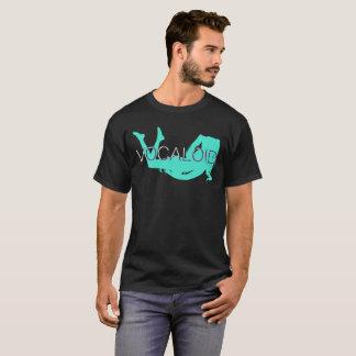 Vocaloid Shirt