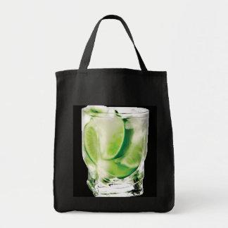 Vodka Lime Bag