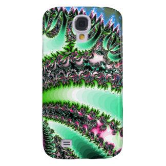 Vogue Samsung Galaxy S4 Cases