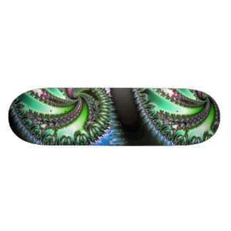 Vogue Skate Board Deck