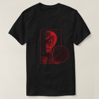 Voice of God T-Shirt