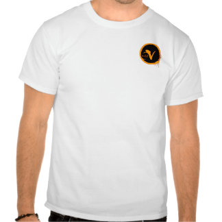 Void Games T Shirts