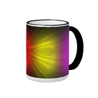 Void Ringer Mug