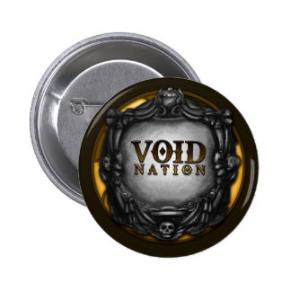 void nation buttons