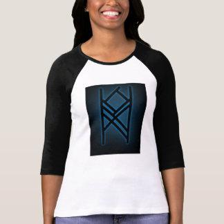 Void Rune Shirts