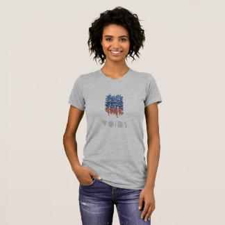 VOIDS Logo Women's T T-Shirt