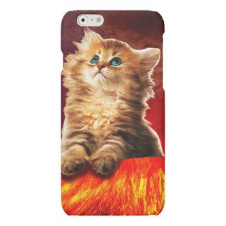 volcano cat ,vulcan cat ,