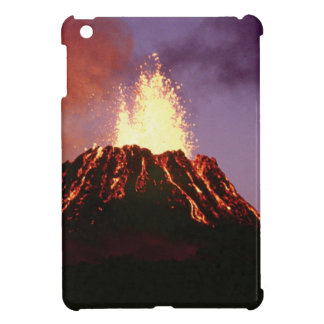 volcano force cover for the iPad mini
