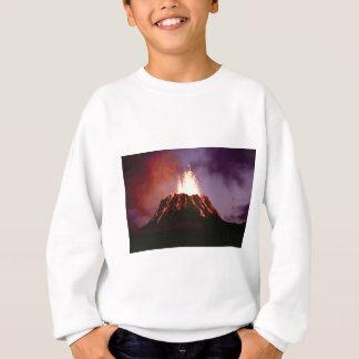 volcano force sweatshirt