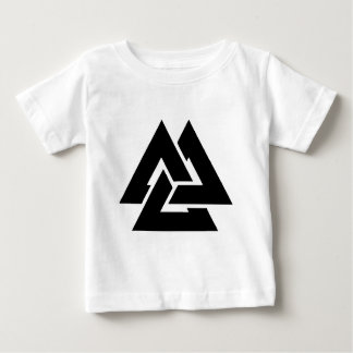 Volknot Baby T-Shirt