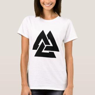 Volknot T-Shirt