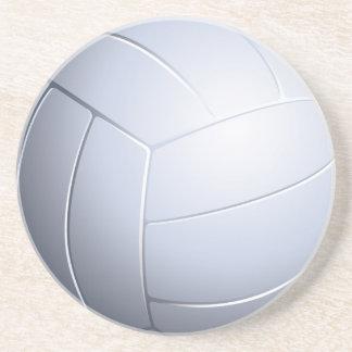 Volleyball Coaster