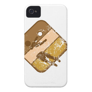 Volleyball iPhone 4 Covers